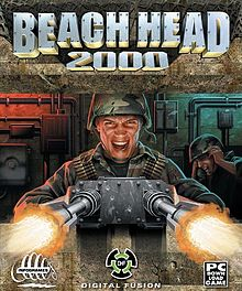 Beach_Head_2000_box_art