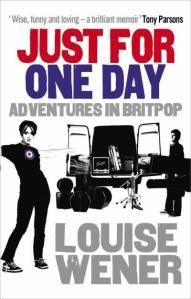 just-for-one-day-adventures-in-britpop