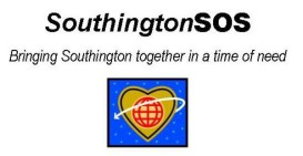 southington sos
