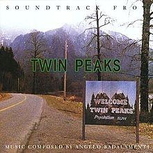 220px-TwinPeaks_ST