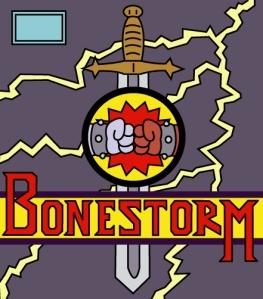 Bonestorm_FIN