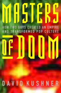 Masters_of_Doom