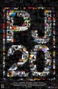 Poster_of_Pearl_Jam_Twenty