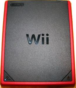 Wii_mini