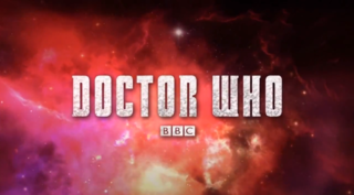 Doctor_Who_-_Current_Titlecard