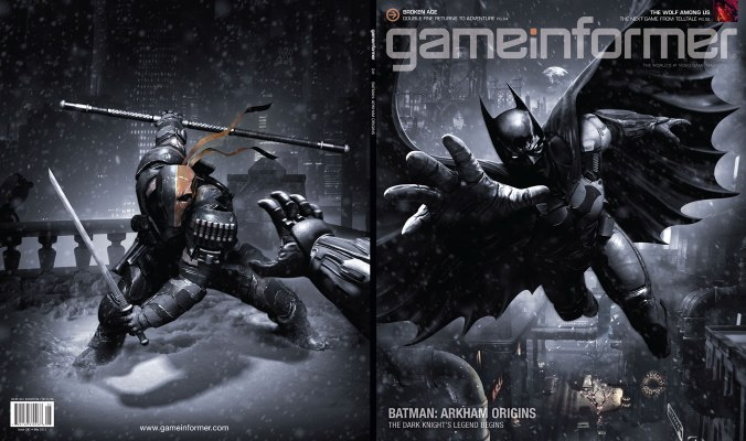 GAMEINFORMERBATMAN1