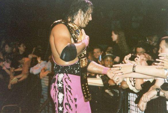 640px-WWF_Champion_Bret_Hart