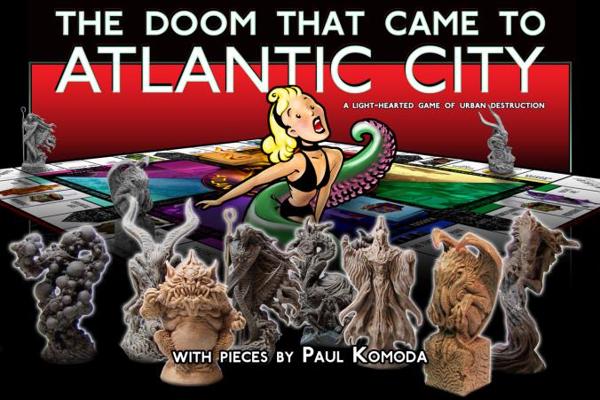 doom-atlantic-city