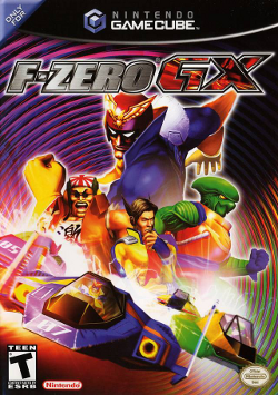 F-Zero_GX_box_artwork