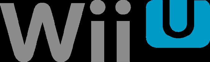 WiiU.svg