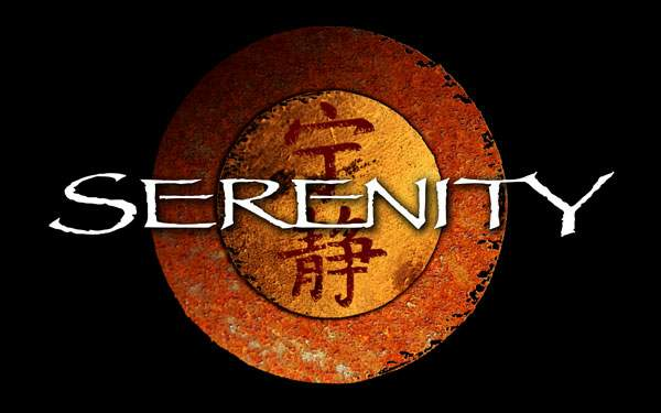 Serenity Comic Sequel