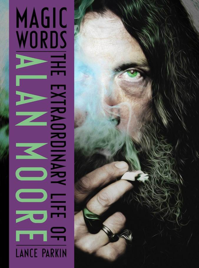 Magic-Words-Alan-Moore