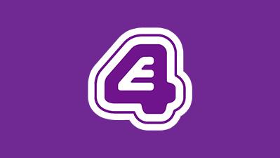 E4 Geeks
