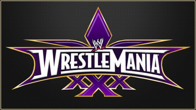 WWE-WrestleMania-30