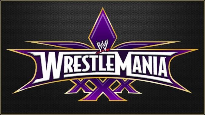 WWE-WrestleMania-30