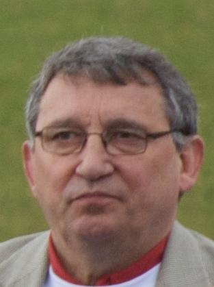Graham Taylor England football music