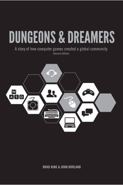 Dungeons & Dreamers