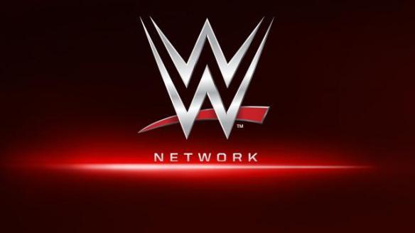 WWE Network UK launch details