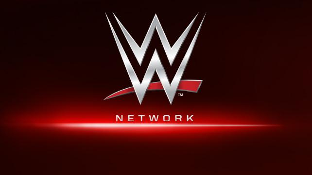 WWE Network UK launch details
