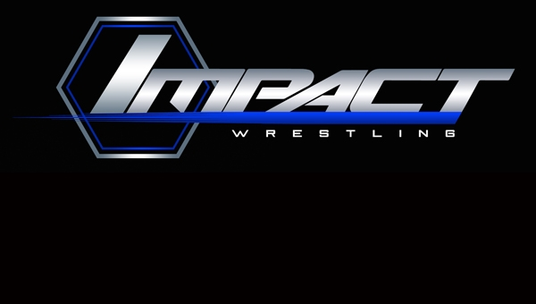 impact wrestling logo destination america