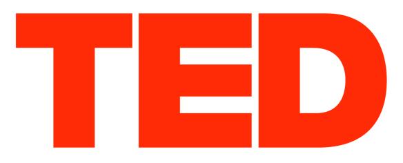 ted talks bbc radio 4