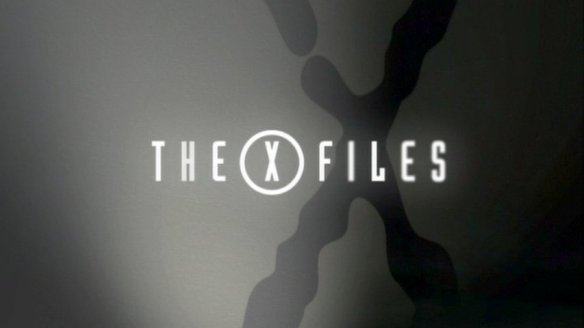 x-files return 2015