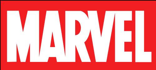 Marvel comics news