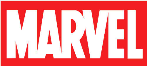 Marvel comics news