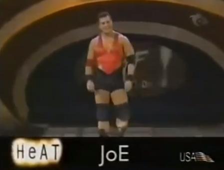 JustJoe