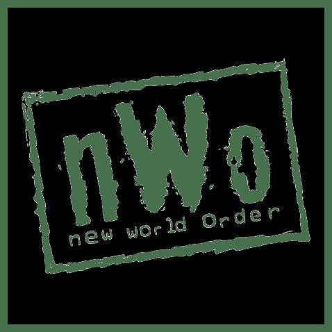 WCW nWo hulk hogan heel turn