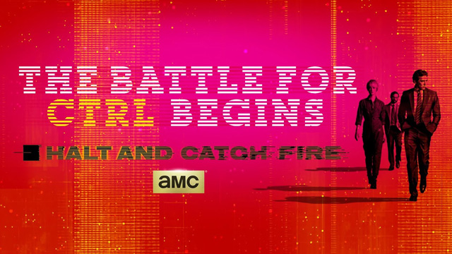 halt and catch fire review amc